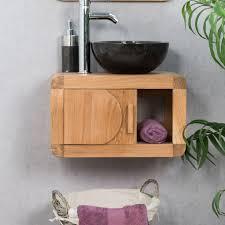 les 25 meilleures idées de la catégorie meuble lave sur