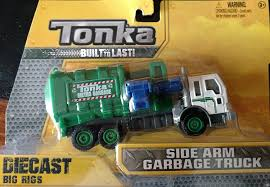 Tonka Garbage Truck Toys: Buy Online From Fishpond.co.nz Buy Tonka Strong Arm Cement Truck In Cheap Price On Alibacom Garbage Toys Online From Fishpdconz Trucks Walmart Wwwtopsimagescom April 2017 Fishpondcomau With Lever Lifting Empty Action Gallery For Wm Toy Babies Pinterest