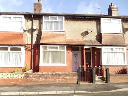 100 Houses In Heywood Egerton Street Greater Manchester OL10 2 Bed Terraced
