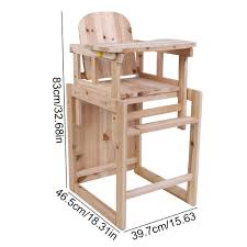 US $27.84 27% OFF Baby Feeding Chair & Table Set Solid Wooden Detachable  Highchair With Adjustable Tray-in Dining Chairs From Furniture On  AliExpress ... Baby Or Toddler Wooden High Chair Stock Photo 055739 Alamy Wooden High Chair Feeding Seat Toddler Amazoncom Lxla With Tray For Portable From China Olivias Little World Princess Doll Fniture White 18 Inch 38 Childcare Kid Highchair With Adjustable Bottle Full Of Milk In A Path Included Buy Your Weavers Folding Natural Metal Girls Kids Pretend Play Foho Perfect 3 1 Convertible Cushion Removable And Legs Grey For Sale Finest En Passed Hot Unique