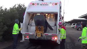 Parks & Sons: Peterbilt 330 / McNeilus RL Garbage Truck - YouTube Wsi Mack Mr Mcneilus Fel 170333 Owned By Waste Servic Flickr 2010 Autocar Acxmcneilus Rearload Garbage Truck Youtube Zr Automated Side Loader Acx Mcneilus456s Favorite Photos Picssr Peterbilt 520 2016 3d Model Hum3d The Worlds Best Photos Of Mcneilus And Sanitary Hive Mind 6 People Injured In Explosion At Minnesota Truck Plant To Parts Adds To Dealer Network Home New Innovative Front Meridian