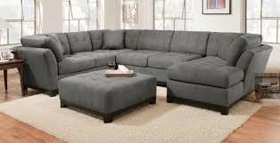 Craigslist Austin Leather Sofa by Popular Impression Sofa Icu Criteria Favorable Sofa Under 300 Cute