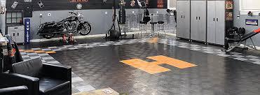 garage flooring racedeck gladiator garage syracuse ny