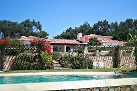 Luxury Villa Rentals In Cascais Portugal Villanovo