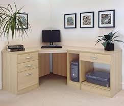 r white cabinets set 18 in ecke schreibtisch ablage