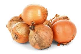 Onions Are Really Good For You
