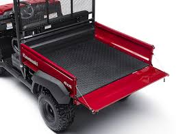 New 2017 Kawasaki Mule 4010 4x4 Utility Vehicles In Dalton, GA New Truckdriving School Launches With Emphasis On Redefing 1991 Kenworth T600 Dalton Ga 5000882920 Cmialucktradercom Used 2016 Toyota Tacoma For Sale Edd Kirbys Adventure Chevrolet Chrysler Jeep Dodge Ram Vehicles Car Dealership Near Buford Atlanta Sandy Springs Roswell 2002 Volvo Vnl64t300 Day Cab Semi Truck 408154 Miles About Repair Service Center In 1950 Ford F150 For Classiccarscom Cc509052 Winder Cars Akins 2008 Avalanche 1500 Material Handling Equipment Florida Georgia Tennessee Dagos Auto Sales Llc Cadillac Escalade Pictures