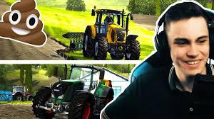Tracteur John Deere Coloriage Tracteur Tom Avec Fourche