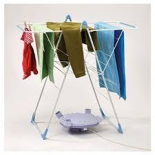 ventilateur seche linge chauffant ventilateur séchoir à linge chauffant guide d achat pour en