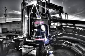 Trucking Company Nashville TN About Rti Atlantic Intermodal Services Nashville Trucking Company 931 7385065 Cbtrucking May Longhaul Truck Driving Jobs 200 Mile Radius Of Tn Western Express Inc Rays Photos Tow Pro Racing To Meet Your Needs Nolan Transportation Group Thirdparty Logistics Ntg Special Event Hirsbach Eagle Transport Cporation Transporting Petroleum Chemicals Reed