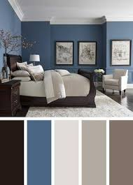 12 gorgeous bedroom color scheme ideas to create a magazine