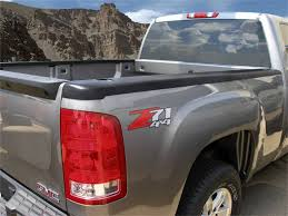Stampede Rail Topz Smooth Bed Rail Cap - Tuff Truck Parts Truck Rails Rail Caps Bed Rails Youtube Lund Diamond Protection Intertional Dna Motoring For 12004 Chevy S10 Crew Cab Satin Black Bump 19972004 Dodge Dakota 1pc Bushwacker Ultimate Oe Style Bedrail Wade Automotive Smooth Plastic Ford Mazda Search Results For Bed Rail Caps Covers 74 Sku Side Tailgate Partcatalog