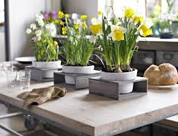Decorating For Spring Best Diy Spring Decorating Tutorials Tip