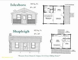100 Modern Loft House Plans Small Mountain New Small Lovely