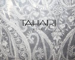 Tahari Bedding Collection by Tahari Bedding Paisley U2013 Home Blog Gallery