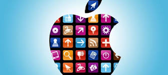 Top 10 Most Popular Free iPhone Apps 2015