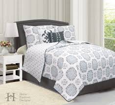 Filligree Collection Quilt Set With Shams | Home Fashion Designs Home Fashion Interiors Simple Design Amazoncom Deluxe Reversible Quilted Fniture Protector Two Sunham Amazing Interior And Photos Best Idea Home Design Form Fit Slip Resistant Stylish Shield Designs Mandalay Collection 300 Thread Count 100 Fruitesborrascom Images The About Us Gervisdesigncom Katrina Hanley Double Brushed Microfiber Learn Designing At Peenmediacom