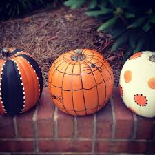 Fake Carvable Foam Pumpkins by 176 Best Gift Wrap Images On Pinterest Gift Wrapping Car