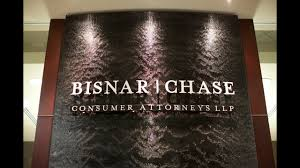 100 Riverside Car Accident Lawyer Bisnar Chase Personal Injury Attorneys S In Newport