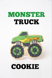 131 Best Little Boys Cookies Images On Pinterest | Decorated ... Cristins Cookies You Are Loads Of Fun Dump Truck Cakecentralcom Cake Wilton Chuck The And F750 For Sale With Chevy As Well 2001 Pop It Like Its Hot I Heart Baking Dump Truck Cookies Sugar Cookie Whimsy Trucks Diggers Scoopers Mixers And Hangers 131 Best Little Boys Images On Pinterest Decorated Sports Guy Themed Flipboard Cstruction Number Birthday Tire Haul Ming 3d Model Cgtrader