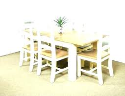 Dining Table Set Under 20000 Less Than 200 6 Seater Kitchen Scenic Sets An