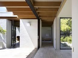 100 Architects Hampton House II By Kennedy Nolan Painted Brick