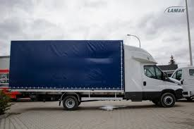 Iveco Daily Canvas And Boxes With Top Sleeper Back Sleeper - Lamar Iveco Trucks Stock Photos Images Alamy Stralis Cube Eurobar St Steel Kelsa Light Bars Supply Agreement For 500 Ng Diesel Progress North Stralis Semitrailer Trucks 2003 M A2730372 Autopliuslt Guest Iveco Guestivecotruck Twitter Trucks Australia Daily 4 X Xp Pictures Custom Tuning Galleries And Hd Wallpapers Eurotrakker Tipper Price 20994 Year Of Delivers Waste Collection To Lancashire Hire Firm 260s31 Yp E5 Koffer Box 24 Pallets Lift_van Body Used Ad 190 T 36 Drseitenkipper Dump 2009