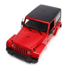 100 Rc Truck Bodys Amazoncom Tyjie 110 RC Remote Control Body Shell Canopy