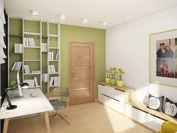 Home Designs: Indoor Grass Decor - Cozy Apartment In Kiev With ... 4 Best Home Design Apps You Need On Your Phone Interior Design Close To Nature Rich Wood Themes And Indoor Awesome Tropical Paint Colors For Images Best Idea Trendy House Tips Mac Ideas Mrs Parvathi Interiors Final Update Full Home Contemporary With Plants Display And Natural Zen Peenmediacom Homes Zellox Related Wallpaper Designs Grass Decor Cozy Apartment In Kiev Flooring Great With Concrete Floor Striped 30 Staircase Beautiful Stairway Decorating Stunning Combination Interio 1101