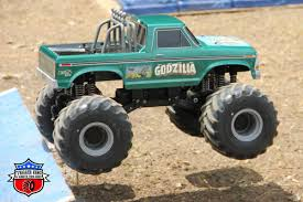 Godzilla Monster Truck Vintage Kyosho Big Boss Car Crusher Monster Truck 1989 Nib Kit Jam Sonuva Digger Full Freestyle Run From Models Kits Toys Hobbies Godzilla Outlaw Retro Trigger King Rc Radio Controlled Intertional Museum Hall Of Fame Home Facebook February 2016 Issue Leisure Wheels Car Stock Photos Images Alamy Wallpapers High Quality Backgrounds And Mud Archives Page 4 10 Legendarylist Monsterjam Truck Monster On Instagram Old School Clodbuster Trucks Images Monster Truck Hd Wallpaper Background
