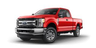 2019 Ford F-250, F-350 & F-450 Super Duty In Berwick, PA Lifted Ford F250 Trucks Custom 4x4 Super Duty Rocky Fseries To Get Plugin Hybrid System 2019 Srw Stx 4x4 Truck For Sale In Pauls 2016 F350 Premier Vehicles For Bold New 2017 Grilles Now Available From Trex The Toughest Heavyduty Pickup Ever Sideboardsstake Sides 4 Steps With Gasoline V8 Supercab Test Review Red Colour Not 150sthe Is A Line Of Revolutionary Generation 124 2018 Vehicle Dependability Study Most Dependable Jd Power Fseries Limited Pickup Truck Tops Out At 94000
