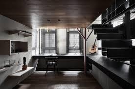 100 Kc Design Galera De Apartamento X KC Studio 11