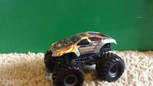 Hot Wheels Monster Jam 2003 Maximum Destruction Unboxing! - YouTube Maximum Destruction Monster Truck Toy List Of 2017 Hot Wheels Jam Trucks Wiki Battle Playset Walmart Intended For 1 64 Max D Yellow 2016 New Look Red Includes Rc Remote Control Playtime Morphers Vehicle Jual Stock Baru Monster Jam Maxd Revell Maxd Model Kit Scratch Catchoftheday
