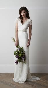 Best 25 Wedding Dresses London Ideas On Pinterest