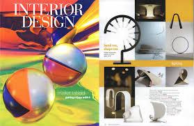100 Home Design Magazine Australia Joeri Claeys