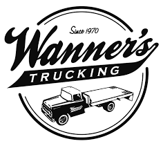 Logo_TypeTreatment By Jason Cortez At Coroflot.com Logo Clipart Truck Pencil And In Color Logo Truck Design Fast Delivery Royalty Free Vector Image Food Templates By Tfamz Graphicriver Design Contests Creative For Woodys The Ultimate Guide To Logistics Trucking Ideas Logojoy Jls Trucking Logos Wachung5 On Deviantart Company Logos Outstanding Gonzalez Delivery Service Cargo Transportation And Freight Masculine Professional Stewart Transport Inc