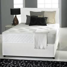 Malm Low Bed by Ikea Malm Bed Frame Low Standard Double Bed White In Crouch