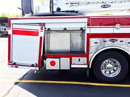 E-ONE NY Fire Truck Collision Repair Nyc Fire Truck Stock Photos Images Alamy Bedford Hills Department Wchester County New York 19 Ford Model T Fire Truck The Adirondack Almanack 2003 Ferra Ultra Brooklyn Ny 211 Property Room News City Of Yonkers Free Water City New York Red Equipment Usa Ladder Mills Mn Heiman Trucks Jag9889s Most Teresting Flickr Photos Picssr Fdny Graveyard Queens 46th Str Fdnytruckscom Largest Apparatus Site On The Web Gta Gaming Archive Huntington Manor At Parade In