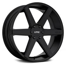 KMC® KM704 DISTRICT TRUCK Wheels - Satin Black Rims Black Iron Wheels Styles Truck 245 Alinum Roulette Or Trailer Wheel Buy Rims And Tires Monster For Best With 18 Inch 042018 F150 Xd 20x9 Matte Rock Star Ii 18mm Offset Double Standard Offroad Method Race Today I Traded In Darth Vader Black Truck Wheels For A Sota Scar Stealth Custom Indy Oval Style Drive Trucks Worx 801 Triad On Sale Rhino And Off Road Product Release At The Sema Fuel D538 Maverick 1pc With Milled Accents