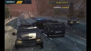 Need For Speed Most Wanted - Driving The SWAT Truck - YouTube Euro Truck Pc Game Buy American Truck Simulator Steam Offroad Best Android Gameplay Hd Youtube Save 75 On All Games Excalibur Scs Softwares Blog May 2011 Maryland Premier Mobile Video Game Rental Byagametruckcom Monster Bedding Childs Bed In Big Wheel Style Play Why I Love Driving At Night Pc Gamer Most People Will Never Be Great At Read