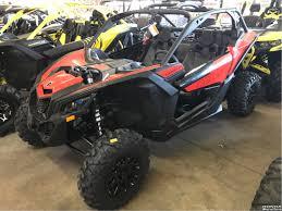 Can-Am MAVERICK X3 900 HO ATVs For Sale: 63 ATVs - ATV Trader