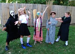 Halloween Jokes For Adults by Halloween And Scary Theater Scripts And Songs
