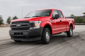 2018 Ford F-150 XL Diesel Commercial Truck First Test - Motor Trend Review 2017 Chevrolet Silverado Pickup Rocket Facts Duramax Buyers Guide How To Pick The Best Gm Diesel Drivgline Small Trucks With Good Mpg Of Elegant 20 Toyota Best Full Size Truck Mpg Mersnproforumco Ford Claims Mpg Primacy For F150s New Diesel Fleet Owner Lovely Sel Autos Chicago Tribune Enthill The 2018 F150 Should Score 30 Highway And Make Tons Many Miles Per Gallon Can A Dodge Ram Really Get Youtube Gas Or Chevy Colorado V6 Vs Gmc Canyon Towing 10 Used And Cars Power Magazine Is King Of Epa Ratings Announced 1981 Vw Rabbit 16l 5spd Manual Reliable 4550