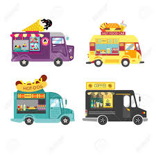 Food Truck Set^ Coffee, Burger, Hot Dog And Ice Cream, Street ... Mister Gee Burger Truck Imstillhungover With Titlejpg Kgn Burgers On Wheels Yamu Ninja Mini Sacramento Ca Burgerjunkiescom Once A Bank Margates Twostory Food Truck Ready To Serve The Ultimate Food Toronto Trucks Innout Stock Photo 27199668 Alamy Street Grill Burger Penang Hype Malaysia Vegan Shimmy Shack Will Launch Brick And Mortar Space Better Utah Utahs Finest Great In Makati Philippine Primer Radio Branding Vigor