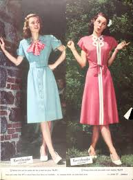 tuppence ha u0027penny 1940s fashions in red white u0026 blue the 1940s