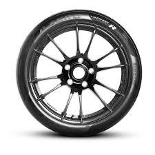 100 Semi Truck Tire Size P Zero Trofeo R Motorsport Tire Pirelli