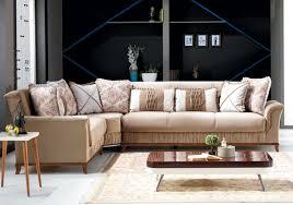 canapé angle lit canapé angle lit coffre café très élégant pour un prix sobre