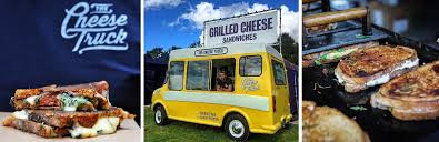 The Best Festival Food Vendors - Where's My Tent? Meals On Wheels Street Food Style Grilled Cheese Truck Rolls Into New Iv Residence The Daily Nexus At Food Vibes Book Unique Street Food Caters Feast It Best Sandwiches In Ldon Maltby St Market Streetfoodnhvcom Toasties In Tn Ingrated Solutions Ultimate Toastie Gran Luchito And A Tale Of Two Sittings Project Its A Gid Life