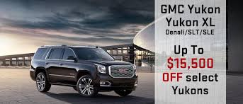 Find Deals On Buick & GMC Cars And Trucks For Sale In Carrollton, TX Used Cars Trenton Ewing Township Nj Trucks Dantin Chevrolet Truck Dealership Thibodaux New And Cars For Sale In Medina Ohio At Southern Select Auto Sales Lifted For Sale Louisiana Dons Automotive Group Maple Shade Vip Outlet Springfieldbranson Area Mo And Used Trucks Ingersoll On Freshauto Cool Top Car Release 2019 20 Bob Howard Chrysler Jeep Dodge Ram David Dearman Autoplex Credit Usave Rentals