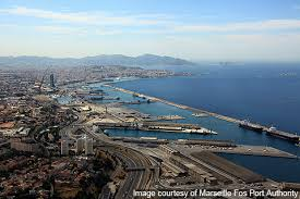 bureau of shipping marseille port of marseille ship technology